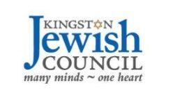 Kingston Jewish Council